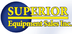 Superior Equipment Sales Inc